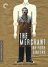Merchant Of Four Seasons: Criterion Collection