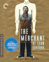 Merchant Of Four Seasons: Criterion Collection (Blu-ray)