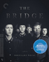Bridge: Criterion Collection (Blu-ray)