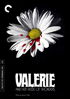 Valerie And Her Week Of Wonders: Criterion Collection
