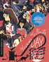 Day For Night: Criterion Collection (Blu-ray)