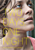 Two Days, One Night: Criterion Collection