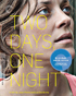 Two Days, One Night: Criterion Collection (Blu-ray)