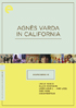 Agnes Varda In California: Eclipse Series Volume 43