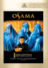 Osama: MGM Limited Edition Collection