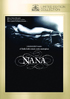 Nana: MGM Limited Edition Collection