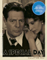 Special Day: Criterion Collection (Blu-ray)