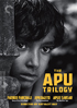 Apu Trilogy: Criterion Collection: Pather Panchali / Aparajito / Apur Sansar