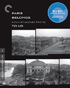 Paris Belongs To Us: Criterion Collection (Blu-ray)