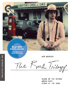 Wim Wenders: The Road Trilogy (Blu-ray): Criterion Collection: Alice In The Cities / Wrong Move / Kings Of The Road