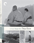 Tokyo Story: Criterion Collection (Blu-ray)