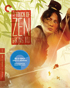 Touch Of Zen: Criterion Collection (Blu-ray)