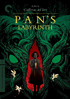 Pan's Labyrinth: Criterion Collection