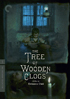 Tree Of Wooden Clogs: Criterion Collection