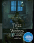 Tree Of Wooden Clogs: Criterion Collection (Blu-ray)