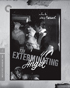 Exterminating Angel: Criterion Collection (Blu-ray)