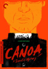 Canoa: A Shameful Memory: Criterion Collection
