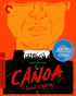 Canoa: A Shameful Memory: Criterion Collection (Blu-ray)