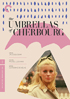 Umbrellas Of Cherbourg: Criterion Collection
