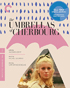 Umbrellas Of Cherbourg: Criterion Collection (Blu-ray)