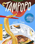 Tampopo: Criterion Collection (Blu-ray)