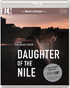 Daughter Of The Nile: The Masters Of Cinema Series (Blu-ray-UK/DVD:PAL-UK)