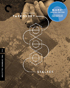 Stalker: Criterion Collection (Blu-ray)