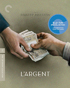 L'Argent: Criterion Collection (Blu-ray)