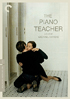 Piano Teacher: Criterion Collection