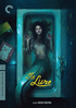 Lure: Criterion Collection