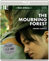 Mourning Forest: The Masters Of Cinema Series (Blu-ray-UK/DVD:PAL-UK)