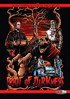 Root Of Darkness / Die Zombiejager / Dragonetti: The Ruthless Contract Killer