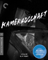 Kameradschaft: Criterion Collection (Blu-ray)