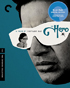 Hero: Criterion Collection (Blu-ray)