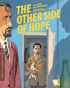 Other Side Of Hope: Criterion Collection (Blu-ray)