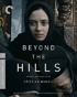 Beyond The Hills: Criterion Collection (Blu-ray)