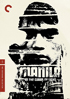 Manila In The Claws Of Light: Criterion Collection