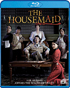 Housemaid (2016)(Blu-ray)