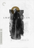 Andrei Rublev: Criterion Edition