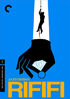 Rififi: Criterion Collection