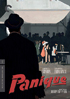 Panique: Criterion Collection
