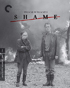 Shame: Criterion Collection (Blu-ray)