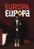 Europa Europa: Criterion Collection