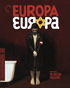 Europa Europa: Criterion Collection (Blu-ray)