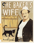 Baker's Wife: Criterion Collection (Blu-ray)