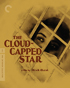 Cloud-Capped Star: Criterion Collection (Blu-ray)