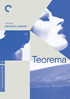 Teorema: Criterion Collection