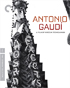 Antonio Gaudi: Criterion Collection (Blu-ray)