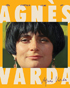 Complete Films Of Agnes Varda: Criterion Collection (Blu-ray)
