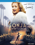 Sonja: The White Swan (Blu-ray)